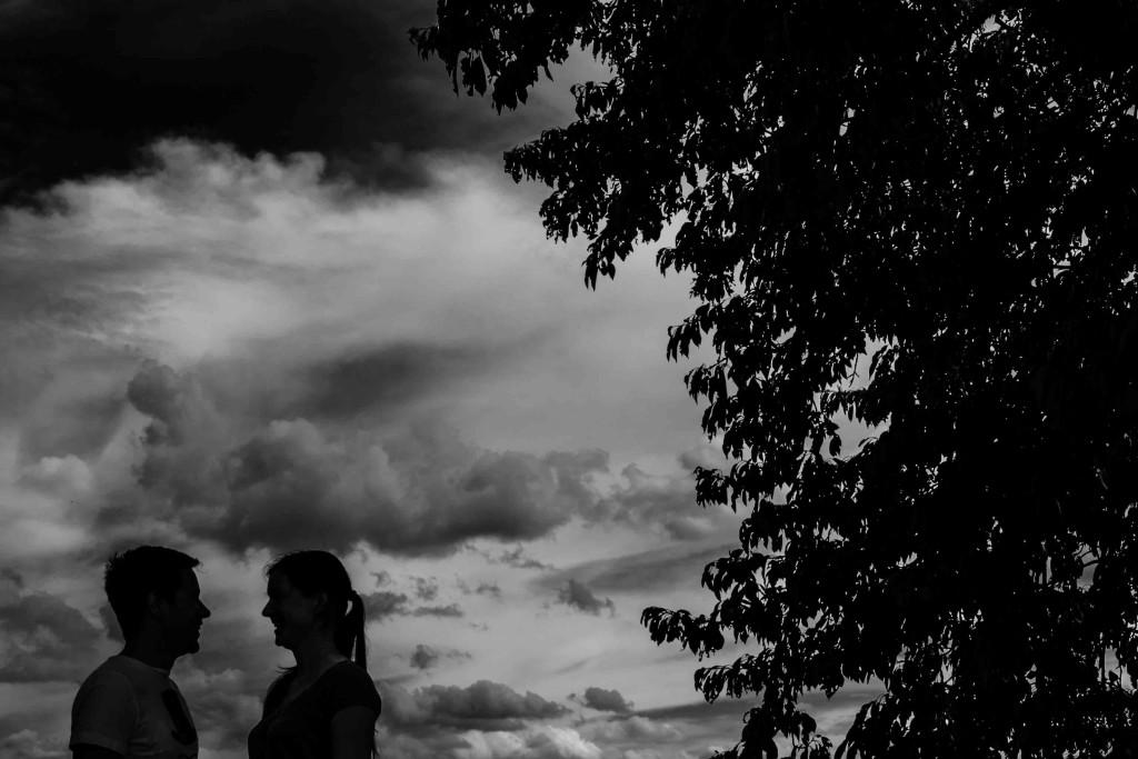 Hochzeitsfotograf Mainz vonQuerformat