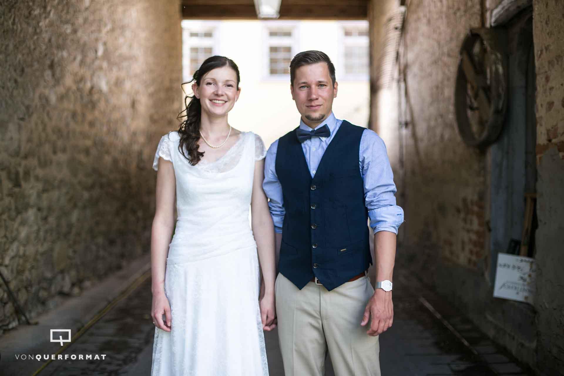 vonQuerformat Hochzeitsfotograf Sascha Draheim