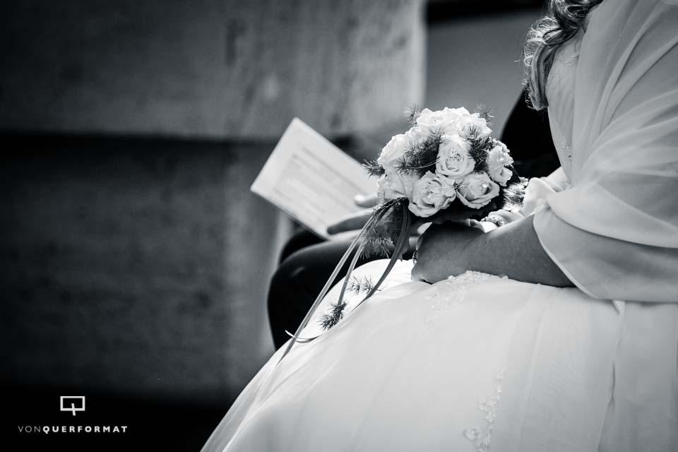 Hochzeitsfotograf Mainz Kupferbergterrasse (14 von 44)
