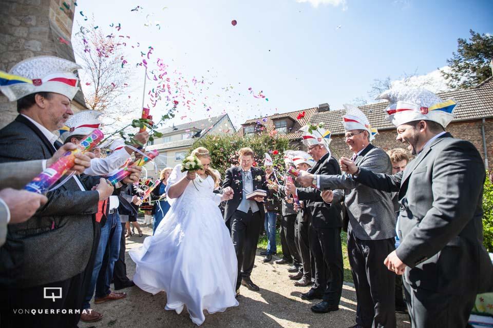 Hochzeitsfotograf Mainz Kupferbergterrasse (15 von 44)