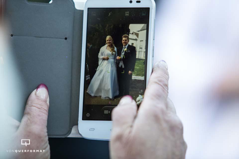 Hochzeitsfotograf Mainz Kupferbergterrasse (18 von 44)