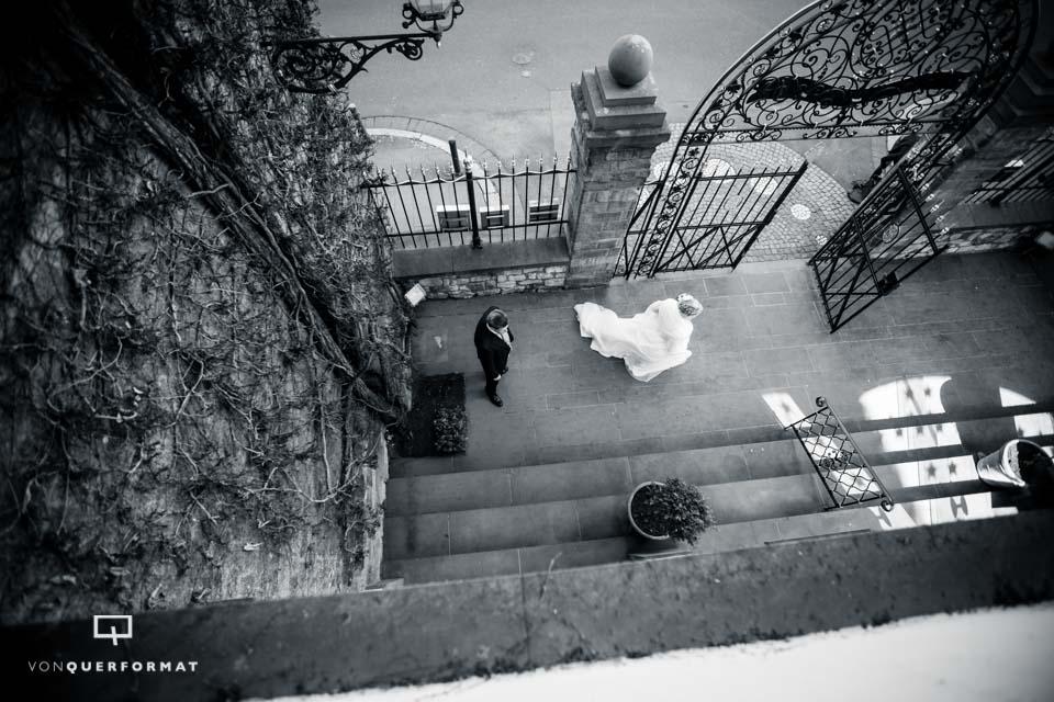 Hochzeitsfotograf Mainz Kupferbergterrasse (21 von 44)