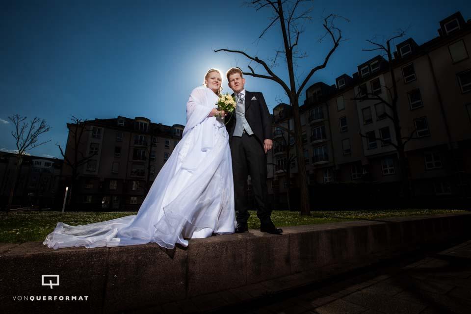 Hochzeitsfotograf Mainz Kupferbergterrasse (23 von 44)