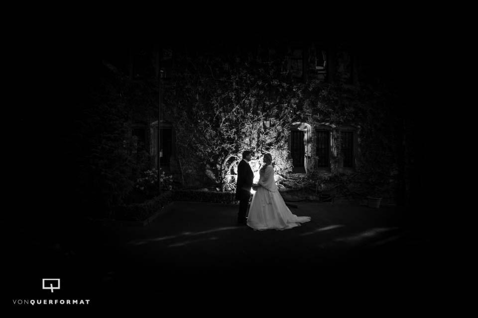 Hochzeitsfotograf Mainz Kupferbergterrasse (24 von 44)