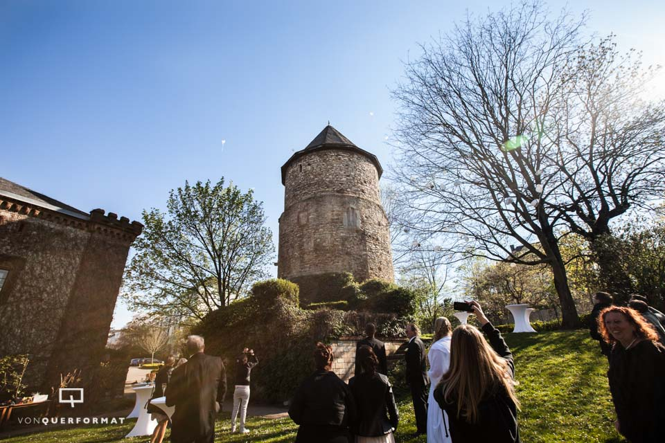 Hochzeitsfotograf Mainz Kupferbergterrasse (25 von 44)