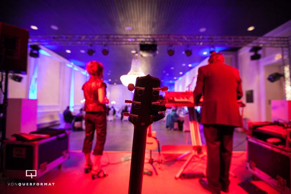 Hochzeitsfotograf Mainz Kupferbergterrasse (29 von 44)