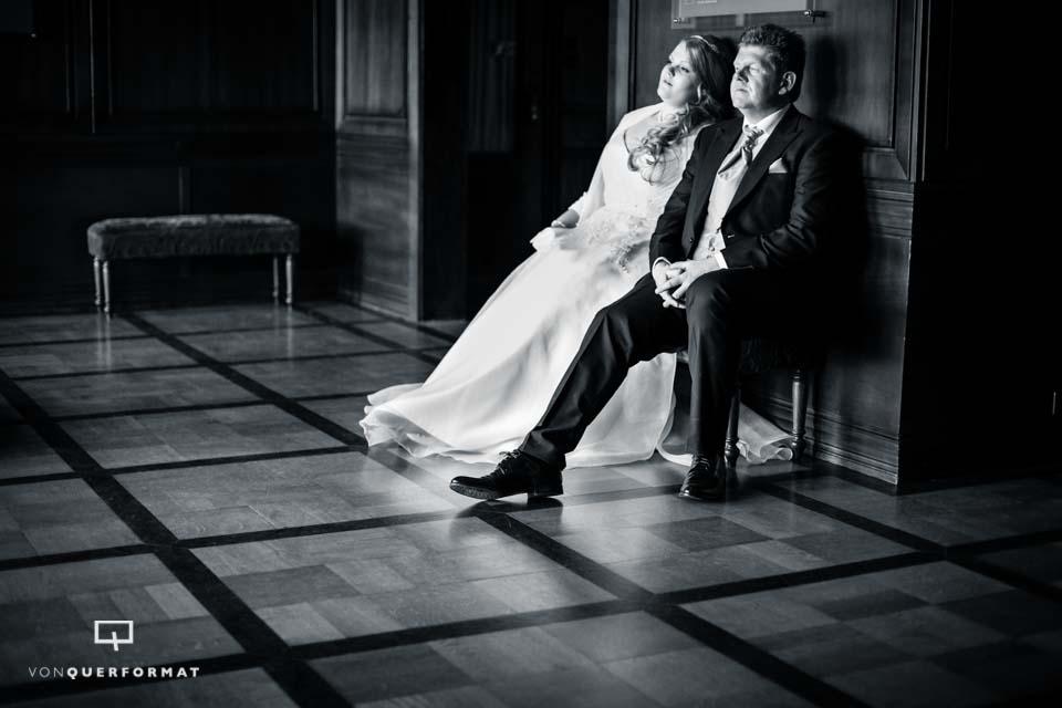 Hochzeitsfotograf Mainz Kupferbergterrasse (31 von 44)