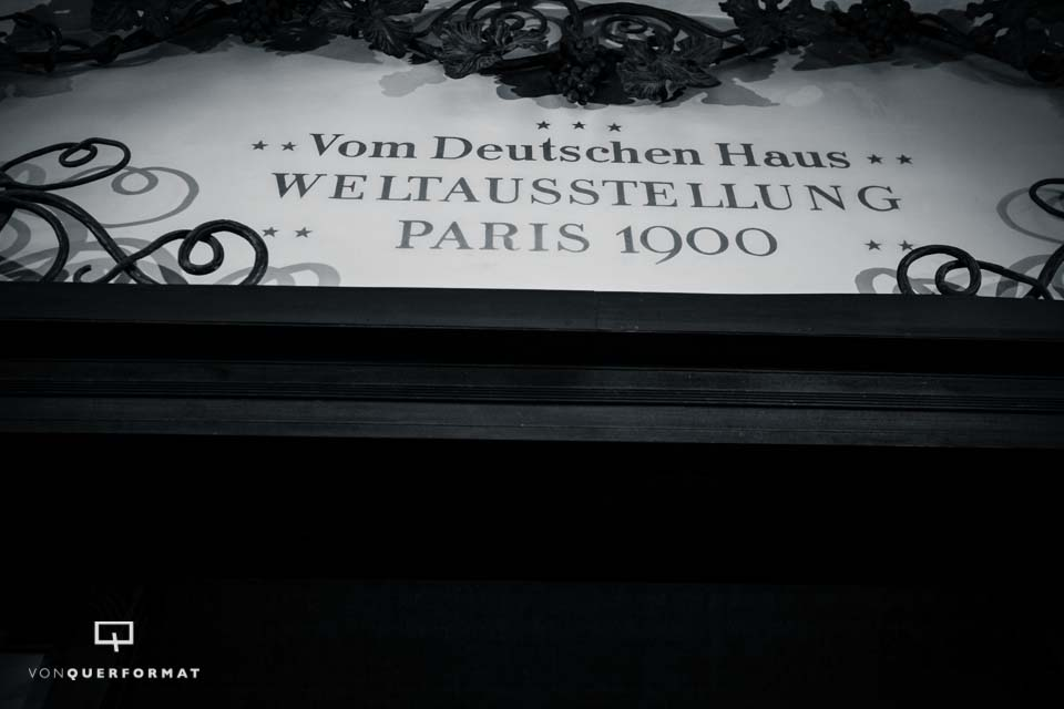 Hochzeitsfotograf Mainz Kupferbergterrasse (33 von 44)