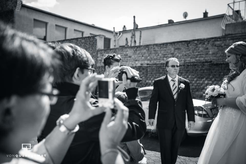 Hochzeitsfotograf Mainz Kupferbergterrasse (9 von 44)