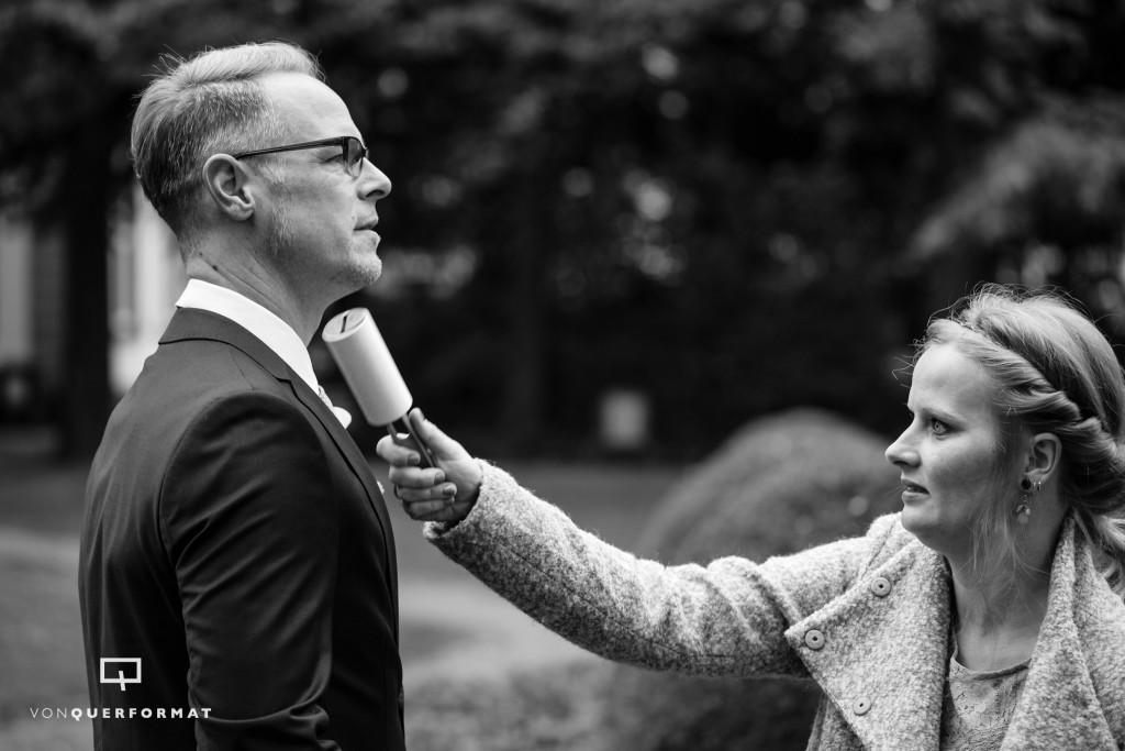 Frankfurt_Bolongaropalast_Hochzeit_Fotograf_vonquerformat_mainz_hoechst (11 von 63)