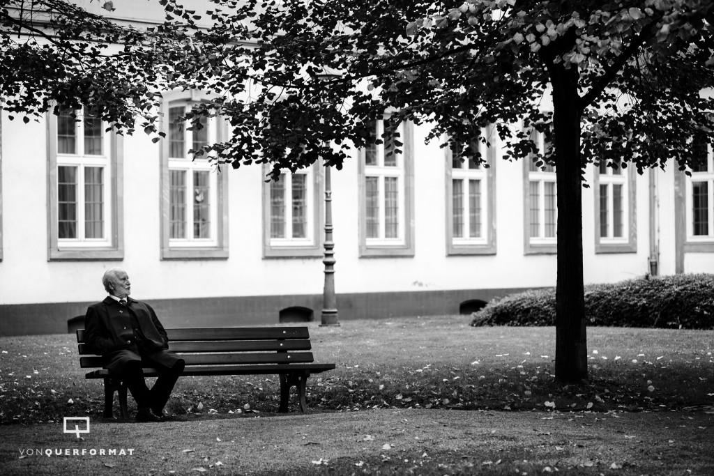 Frankfurt_Bolongaropalast_Hochzeit_Fotograf_vonquerformat_mainz_hoechst (13 von 63)