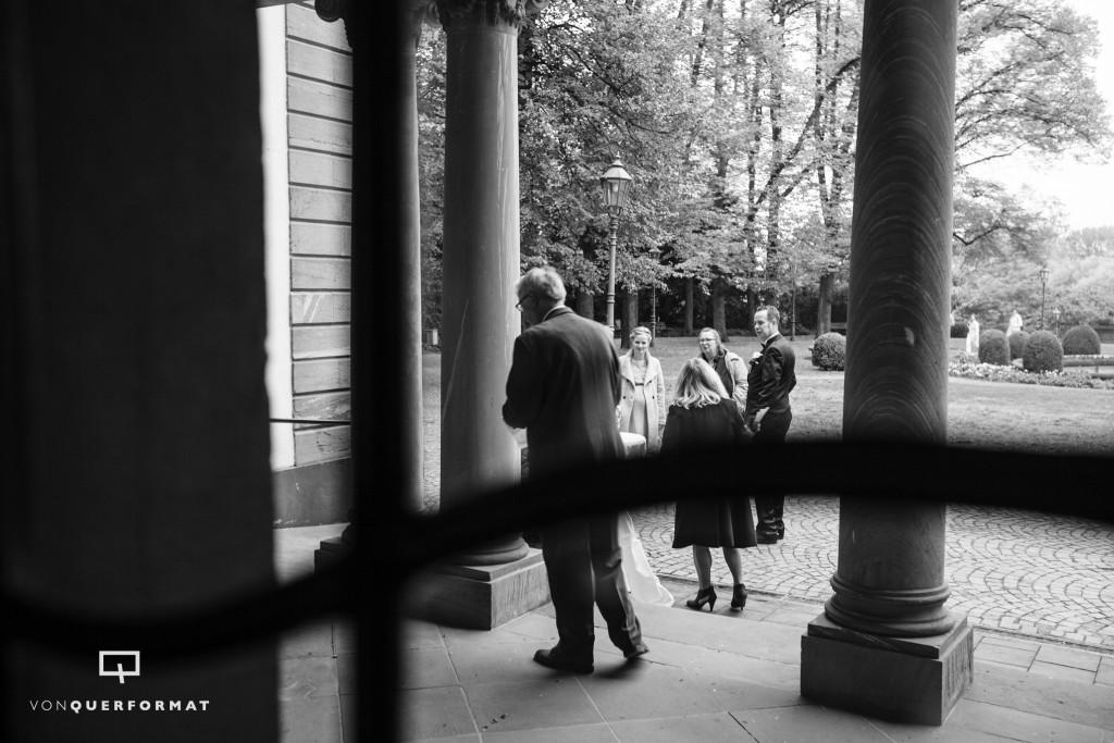 Frankfurt_Bolongaropalast_Hochzeit_Fotograf_vonquerformat_mainz_hoechst (18 von 63)