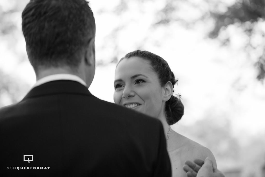 Frankfurt_Bolongaropalast_Hochzeit_Fotograf_vonquerformat_mainz_hoechst (20 von 63)
