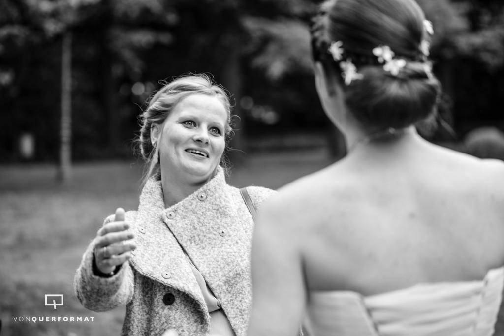 Frankfurt_Bolongaropalast_Hochzeit_Fotograf_vonquerformat_mainz_hoechst (21 von 63)