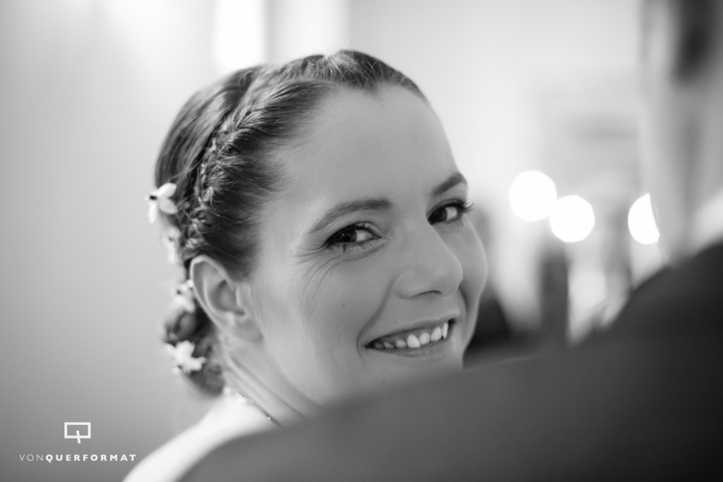 Frankfurt_Bolongaropalast_Hochzeit_Fotograf_vonquerformat_mainz_hoechst (27 von 63)
