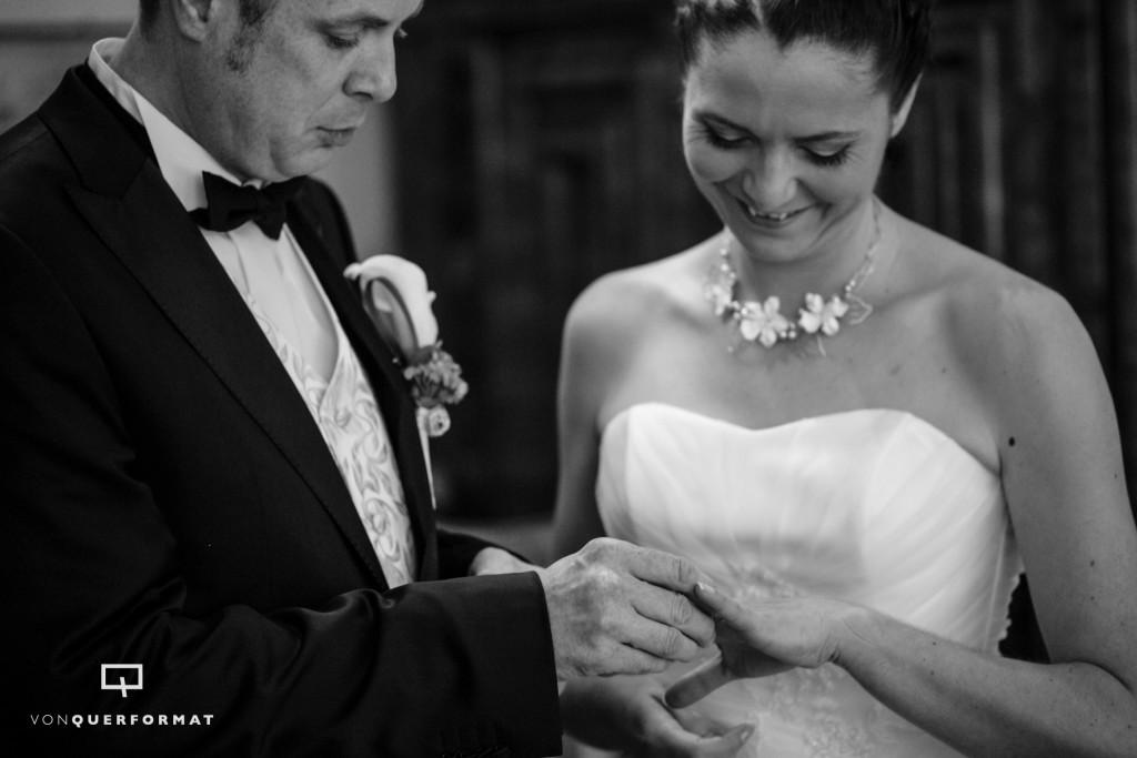 Frankfurt_Bolongaropalast_Hochzeit_Fotograf_vonquerformat_mainz_hoechst (40 von 63)