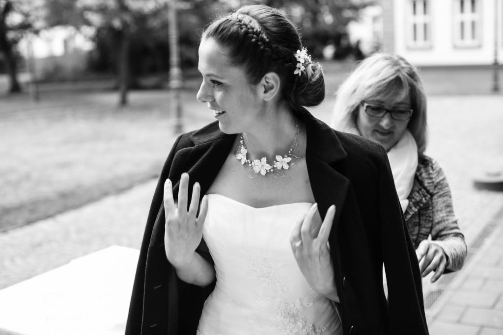 Frankfurt_Bolongaropalast_Hochzeit_Fotograf_vonquerformat_mainz_hoechst (43 von 63)