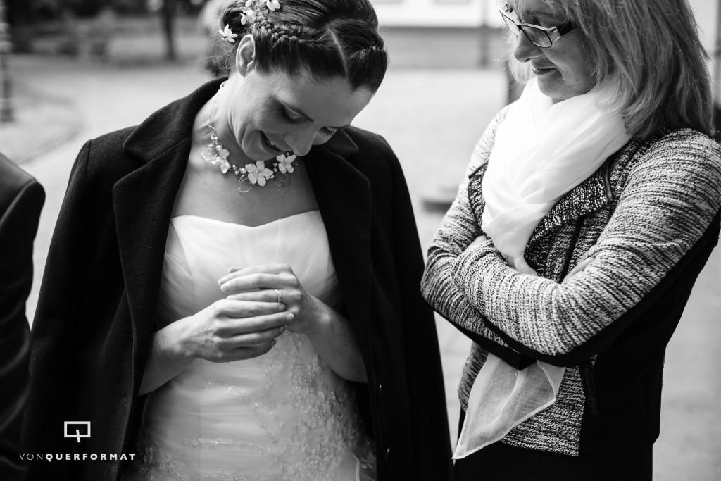 Frankfurt_Bolongaropalast_Hochzeit_Fotograf_vonquerformat_mainz_hoechst (44 von 63)