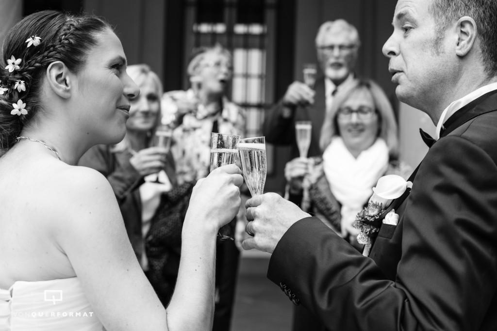 Frankfurt_Bolongaropalast_Hochzeit_Fotograf_vonquerformat_mainz_hoechst (45 von 63)