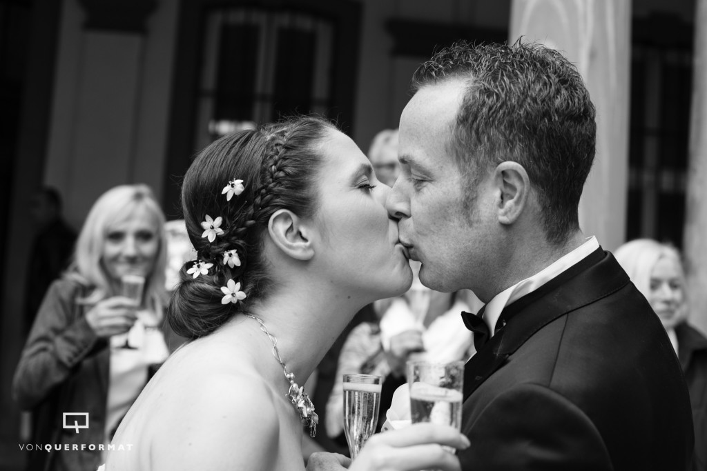 Frankfurt_Bolongaropalast_Hochzeit_Fotograf_vonquerformat_mainz_hoechst (46 von 63)