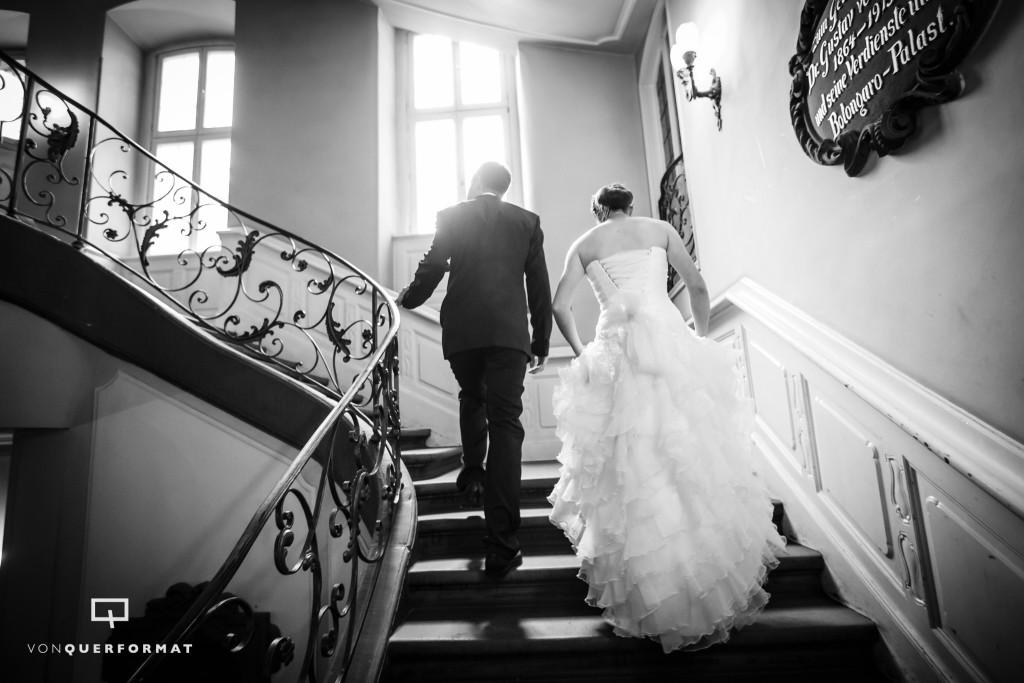 Frankfurt_Bolongaropalast_Hochzeit_Fotograf_vonquerformat_mainz_hoechst (48 von 63)