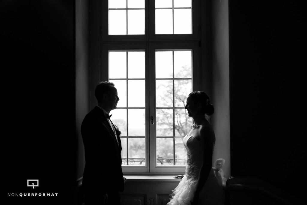 Frankfurt_Bolongaropalast_Hochzeit_Fotograf_vonquerformat_mainz_hoechst (52 von 63)