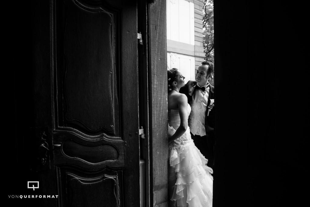 Frankfurt_Bolongaropalast_Hochzeit_Fotograf_vonquerformat_mainz_hoechst (58 von 63)