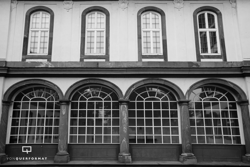 Frankfurt_Bolongaropalast_Hochzeit_Fotograf_vonquerformat_mainz_hoechst (6 von 63)