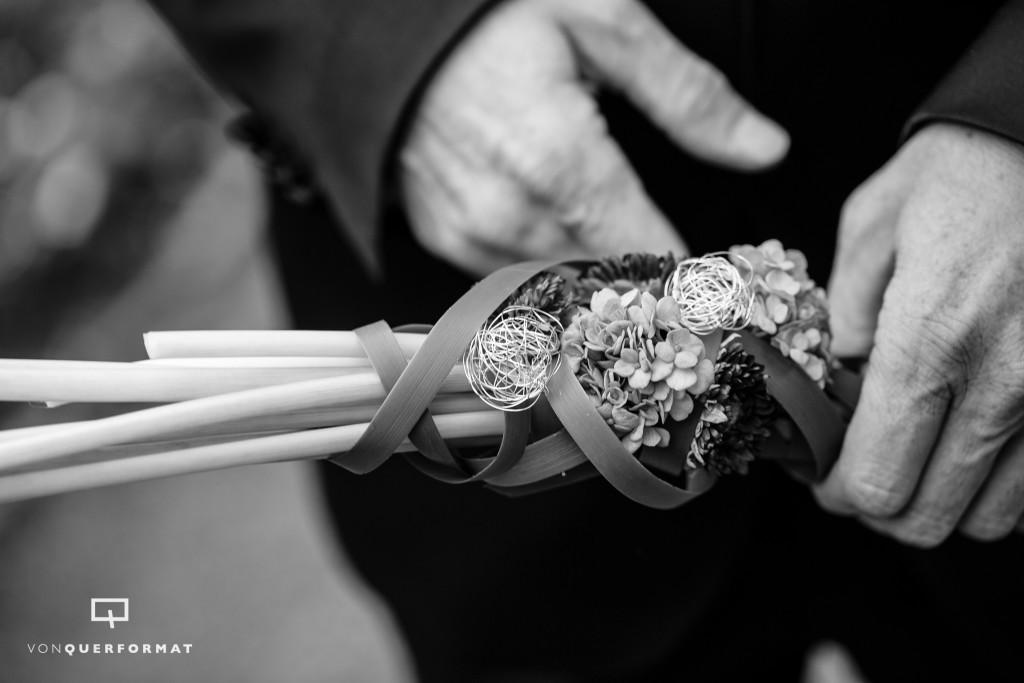 Frankfurt_Bolongaropalast_Hochzeit_Fotograf_vonquerformat_mainz_hoechst