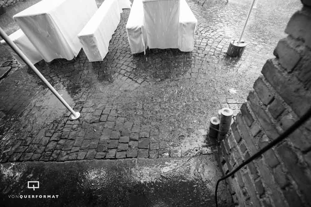 vonQuerformat Romantikhof Hangen Weisheim-31
