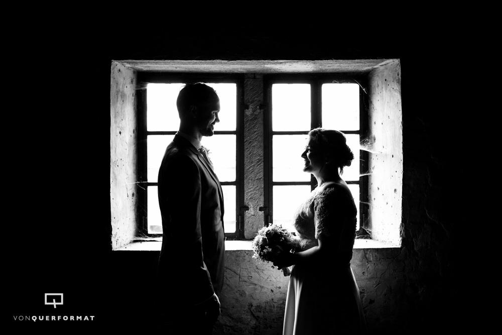 SCHLOSSGUT_LÜLL_Hochzeit_vonquerformat